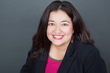Monica Pena