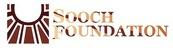 SoochFoundationLogoSmall