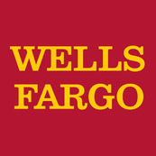 Wells Fargo color(1) 4